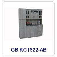 GB KC1622-AB